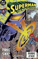 File:Supermanmos9.jpg