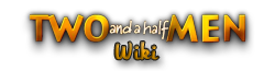 2.5 Men Wiki