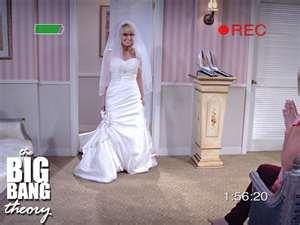 File:Bernadette in a wedding dress.jpg