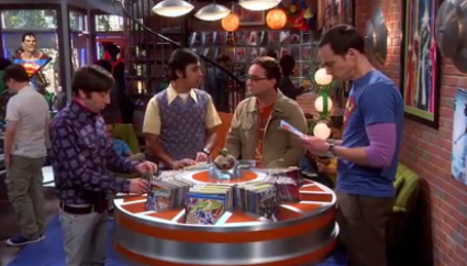 File:Tbbt 8x04 (3).png