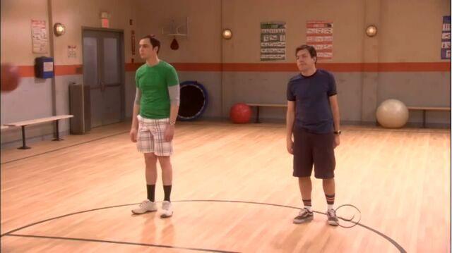 File:The rothman disintegration Sheldon vs Kripke.jpg