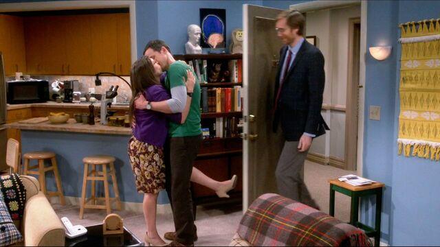 File:Amy kicks door closed on Dave.jpg
