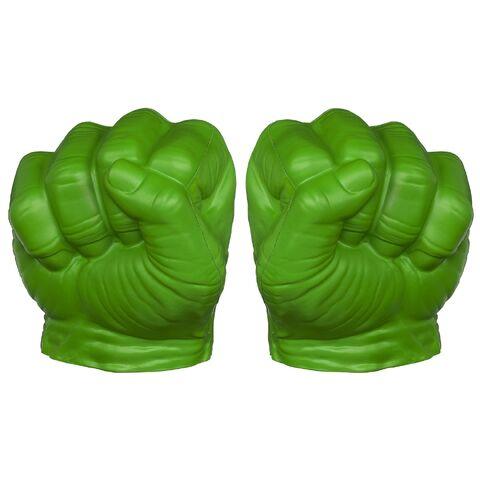 File:HulkHands.jpg