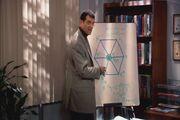 The-Big-Bang-Theory-The-Luminous-Fish-Effect-1-04-the-big-bang-theory-10162023-720-480