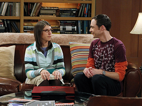 File:Amy-with-sheldon.jpg