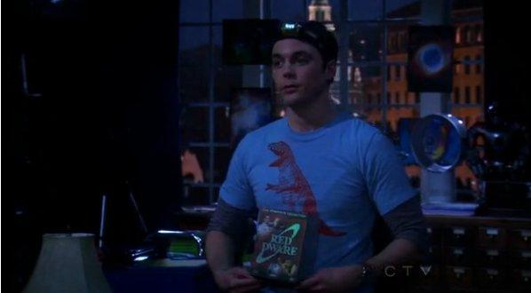 File:S5Ep15 - Sheldon tries to persuade Leonard.jpg