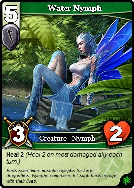 File:MYSTIC - Water Nymph.jpg