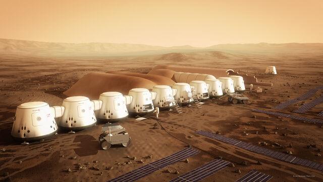 File:Mars gallery habitat 8.jpg