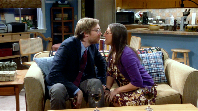File:Almost a second kiss then Sheldon.png