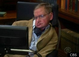 File:BIG-BANG-STEPHEN-HAWKING-120405-large.jpg