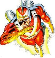 File:Adam Strange200by200.jpg