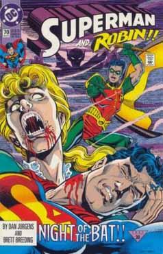 File:S02e12 superman70.jpg