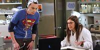 Amy/Gallery - Sheldon