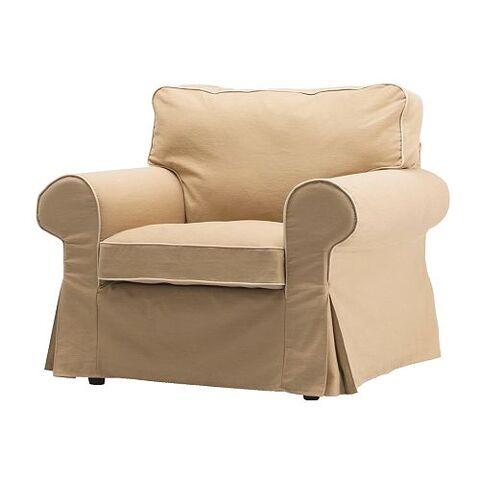File:Ektorp-chair 27116 PE088333 S4-1-.jpg