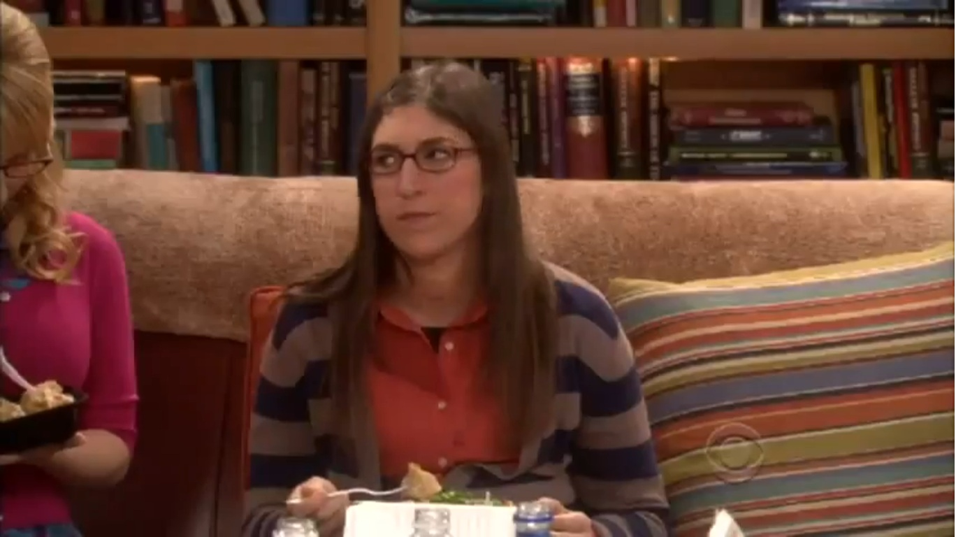 when does penny and leonard start dating He feels that dating amy has caused his personality to and the roommates start arguing when penny hints that leonard should stand up to sheldon and be more.