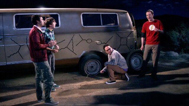 File:Sheldon sings.jpg