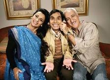 Koothrappali family.png