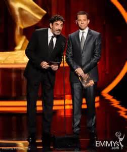 File:Emmy30.jpg