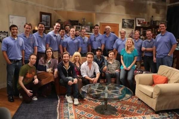 File:BBT - Cast and crew (season 6).jpg