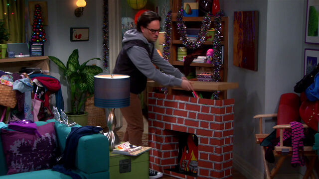 File:Leonard building a fireplace.jpg