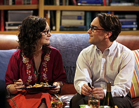 File:Leslie and leonard eating.jpg