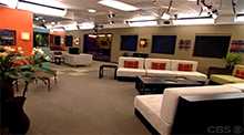File:Living Room 2 BB5.png