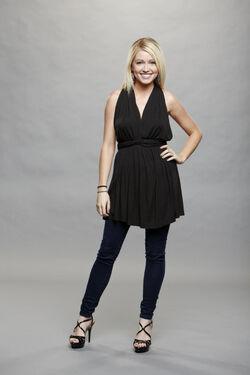 BBUS14 Britney