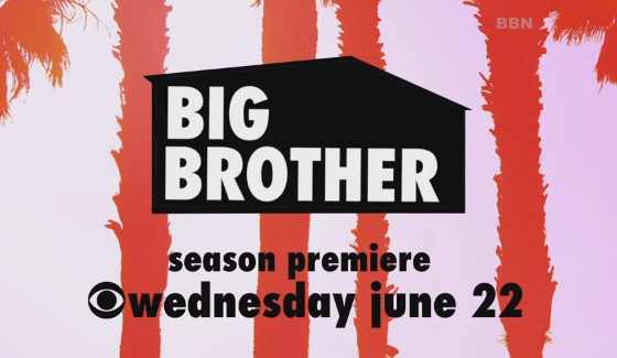 File:Big-brother-18-cbs-rats-promo-00.jpg
