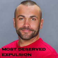 File:Most Deserved Expulsion - Willie.png