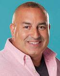 Glenn Small 2016
