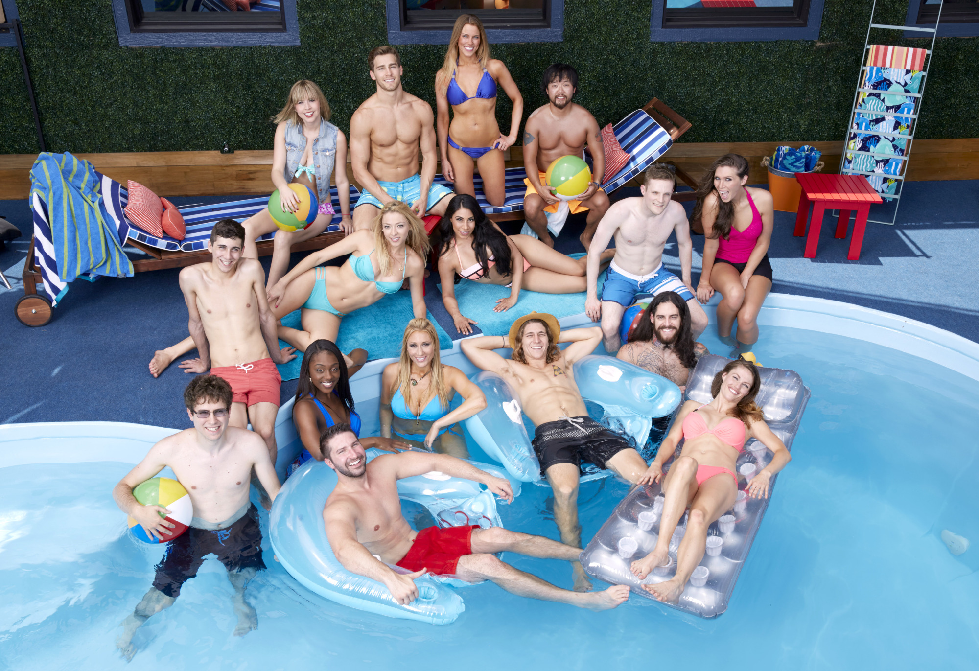 File:Big Brother 17 cast.png
