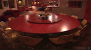 Dining Room BB2