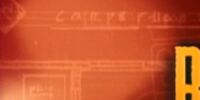 Big Brother 4 (US)