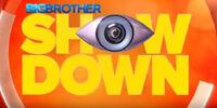 Big Brother Showdown