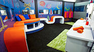 Bathroom BB14