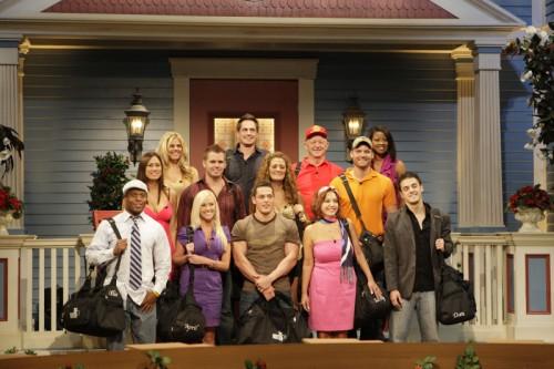 File:Big Brother 10 Cast.jpg