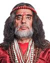Swami Om Hindi10