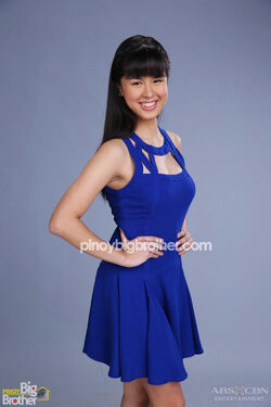 Pinoy Big Brother 'PBB All In' Housemates Revealed ...