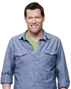 BBCAN1 Andrew