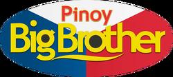 Pinoy Big Brother logo (2011)