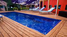 File:Pool BBCAN1.jpg