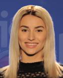 Albania 9 Small Dona