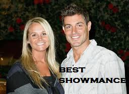 File:Best Showmance - Jeff and Jordan.png