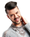 BBCAN4 Raul Small