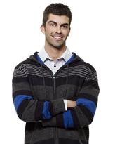 File:Big-Brother-Canada-Alec.jpg
