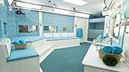 Bathroom BB16