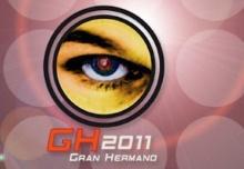 Gran Hermano Argentina 6 Logo