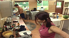 File:Kitchen BB2.png