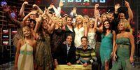 Big Brother Australia 5