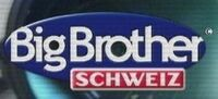 BB Swiss 1